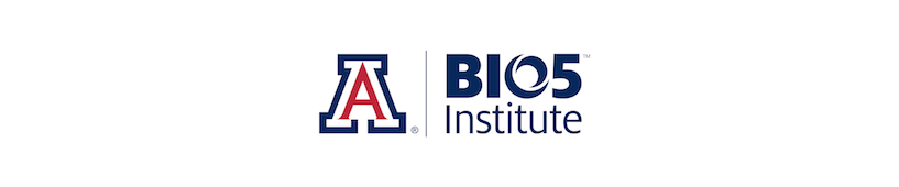 BIO5 Institute Ticket Support